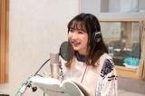 細田守監督最新作『竜とそばかすの姫』(2021年7月公開)で声優に初挑戦した幾田りら (C)2021 スタジオ地図