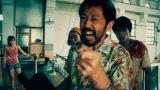 『カメラを止めるな!』濱津隆之が監督役を演じた