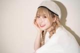 ふくれな 撮影:友野雄(YU TOMONO) (C)ORICON NewS inc.