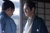 5月9日放送の第13回「栄一、京の都へ」(C)NHK