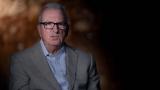 ケン・ロス=6月8日より、1980年代アメリカで起こったコーラ業界の覇権争いを描いたドキュメンタリー『COLA WARS / コカ・コーラvs.ペプシ』を日本初、独占配信(C)2021, A&E Television Networks, LLC. All Rights Reserved.