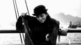 香港のスター歌手デニス・ホーを追ったドキュメンタリー『デニス・ホー ビカミング・ザ・ソング』6月5日よりシアター・イメージフォーラムにて公開 (C)Aquarian Works, LLC