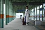 日中韓合作映画『湖底の空』6月12日より新宿K's cinema(東京)ほか全国で順次公開 (C)2019MAREHITO PRODUCTION