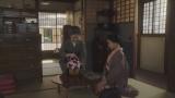 花籠の送り主が明らかに=連続テレビ小説『おちょやん』第21週・第105回より (C)NHK