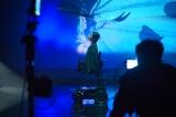 『True Colors Festival 超ダイバーシティ芸術祭』オンラインファッションショーの模様