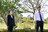『ドラゴン桜』第3話の場面カット (C)TBS
