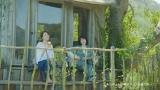 淡麗グリーンラベルTVCM『GREEN JUKEBOX 君篇』に出演する広瀬アリス、あいみょん