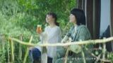淡麗グリーンラベルTVCM『GREEN JUKEBOX 君篇』