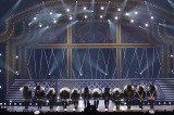 『乃木坂46 9th YEAR BIRTHDAY LIVE 〜3期生ライブ〜』より