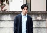 『コタローは1人暮らし』第4話より登場する間宮祥太朗(C)テレビ朝日