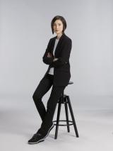 『緊急取調室』主演・天海祐希 第4シーズンが7月にスタート(C)テレビ朝日