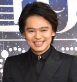 中川晃教、会社員女性と結婚