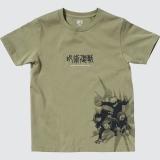 『呪術廻戦』×UTコラボアイテム