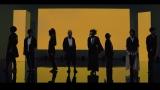 WGB(和楽器バンド)が竹野内豊主演の月9ドラマ『イチケイのカラス』主題歌「Starlight」MV公開