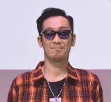 コブクロ・黒田俊介 (C)ORICON NewS inc.