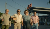 アルゼンチン映画『明日に向かって笑え!』8月6日公開公開決定 (C)2019 CAPITAL INTELECTUAL S.A./KENYA FILMS/MOD Pictures S.L.