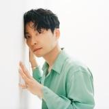 星野源の3年ぶりとなるCDシングル「不思議/創造」リリース決定