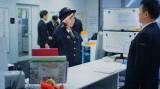 HKT48「君とどこかへ行きたい - つばめ選抜」MVより(C)Mercury