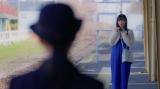 HKT48「君とどこかへ行きたい - みずほ選抜」MVより(C)Mercury