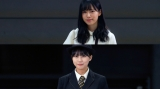 JR九州全面協力のHKT48「君とどこかへ行きたい」MVメイキング公開(C)Mercury
