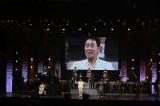 ライブイベント『五木ひろし50th Anniversary ITSUKIフェス』の模様
