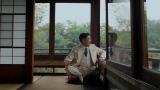 亀田誠治=東京事変「緑酒」ミュージックビデオより