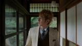 伊澤一葉=東京事変「緑酒」ミュージックビデオより