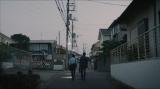 『life with WALK 嘘つきの兄篇』(株式会社スクウェア・エニックス)田中圭・中村倫也出演