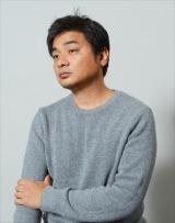 高崎卓馬氏(クリエーティブ ディレクター/CMプランナー)=『Branded Shorts 2021』審査員長