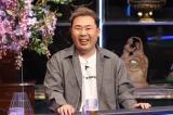 14日放送のバラエティー『人志松本の酒のツマミになる話』に出演する岩尾望(C)フジテレビ