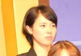 迫田さおり (C)ORICON NewS inc.