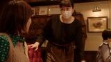 峯村リエ=『ひねくれ女のボッチ飯』(C)テレビ東京