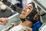 宇宙船搭乗に向け訓練を本格始動した前澤友作氏