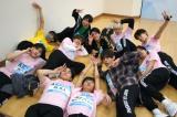 公式ファンブック『PRODUCE 101 JAPAN SEASON2 FAN BOOK』の発売が決定