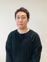 『シブヤノオト』制作統括 大塚信広チーフ・プロデューサー