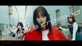 乃木坂46の27thシングル「ごめんねFingers crossed」MVより