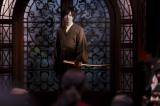 映画『るろうに剣心 最終章 The Final』に出演していることが発表された神木隆之介(C)和月伸宏/集英社(C)2020映画「るろうに剣心 最終章 The Final/The Beginning」製作委員会