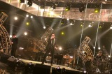『激レア! 藤井フミヤ ギザギザハートからTRUE LOVE!』総合テレビで5月15日放送 (C)NHK