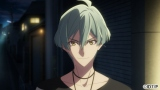 アニメ『アイドリッシュセブン Third BEAT!』の場面カット(C)BNOI/アイナナ製作委員会