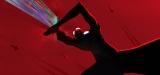 ?CGアニメ長編映画『Ultraman(原題)』、Netflixで製作中(ティザーアート)