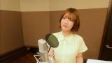 内田真礼=MBS・TBS系番組『教えてもらう前と後』の場面カット