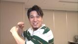 木村昴=MBS・TBS系番組『教えてもらう前と後』の場面カット