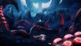 『Fate/Grand Order -終局特異点 冠位時間神殿ソロモン-』の場面カット