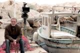 ロベール・ゲディギャン監督=映画『海辺の家族たち』(5月14日から全国順次公開) (C) AGAT FILMS & CIE ? France 3 CINEMA ? 2016