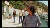 30年以上前の貴重な映像を使用した青春時代シーン=映画『海辺の家族たち』(5月14日から全国順次公開) (C) AGAT FILMS & CIE ? France 3 CINEMA ? 2016