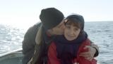 映画『海辺の家族たち』(5月14日から全国順次公開) (C) AGAT FILMS & CIE ? France 3 CINEMA ? 2016