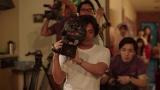 山田孝之『全裸監督2』場面写真