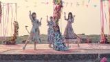 日向坂46の3期生曲「Right?」MV
