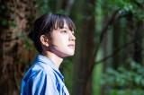 『おかえりモネ』第1回放送より(C)NHK