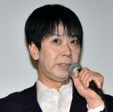 手塚とおる (C)ORICON NewS inc.